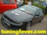 pics-med-2-462-black-mitsubishi-galant-at-max-power-live-2003